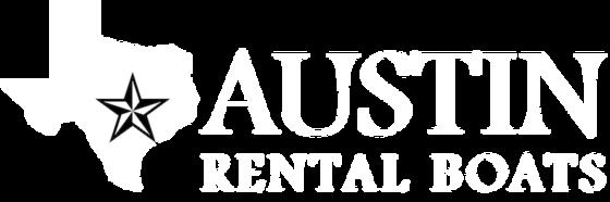 Austin Rental Boats