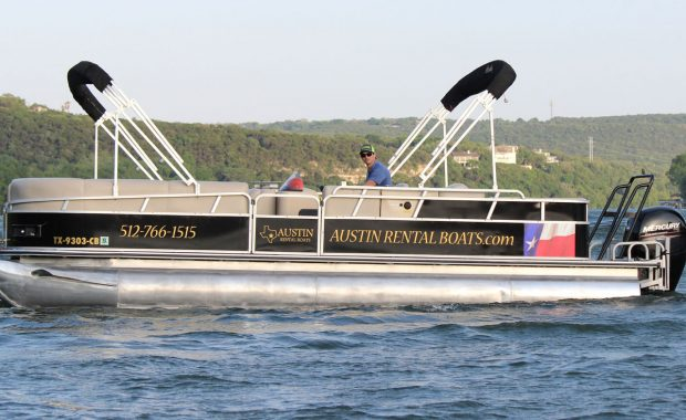 Boats/Pricing