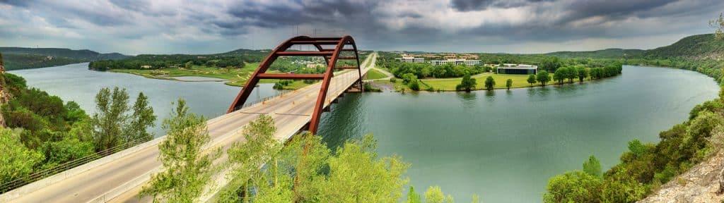 Things to do on Lake Austin