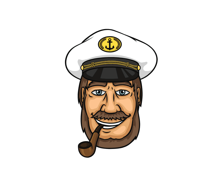 Party Boat Captain